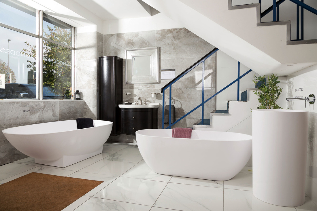 Stunning Bathroom Renovations Lower North Shore Sydney. Bathroom Renovations Sydney   Stunning Bathroom Renovations Lower